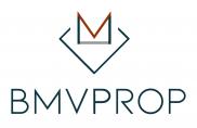 BMVProp